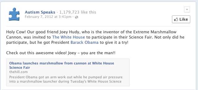 Joey Huddy