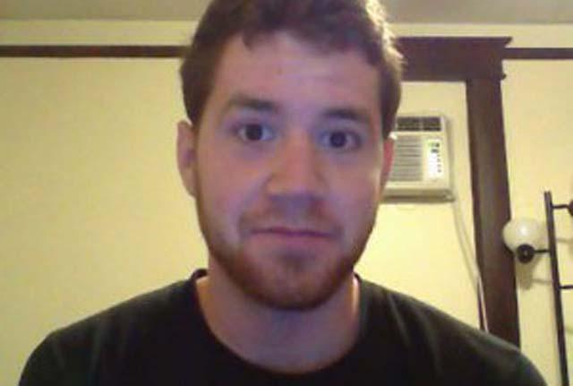 Cody Cousins Vimeo Page