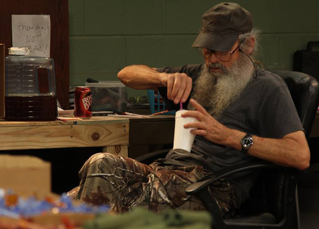 duck dynasty season 5, uncle si, willie robertson, duck commander, duck dynasty new episode, jep robertson, jase robertson, phil robertson