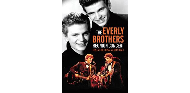 everly-Reunion
