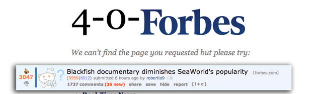 forbes-sea-world