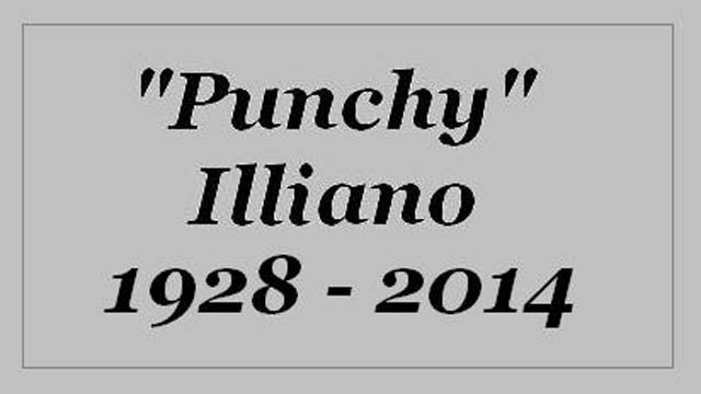 RIP Frank Punchy Illiano, RIP Punchy Illiano, Frank Punchy Illiano Photos, Frank Punchy Illiano Pics, The Colombo Wars, Frank Illiano Dead, Frank Illiano Death, Frank Illiano Dies, Frank Punchy Illiano Funeral, RIP Frank Punchy Illiano, Frank Illiano Joey Gallo's Capo, Casa Rosa Restaurant Brooklyn, Frank Illiano Carroll Gardens Brooklyn, RIP Frank Illiano, Frank Illiano Funeral Arrangements, Frank Punchy Illiano Cremated