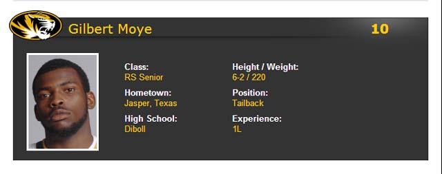 Sasha Menu Courey, Gil Moye, University of Missouri, swimmer, suicide