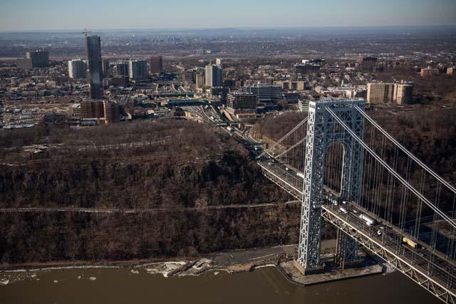 bridgegate, chris christie bridge scandal