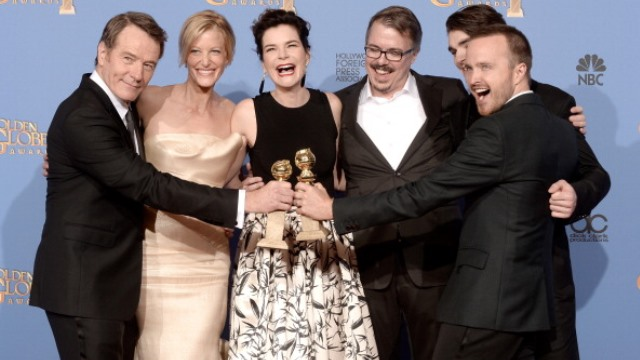 Golden Globes Recap 2014, Golden Globes Highlights 2014, Golden Globes Best Moments 2014, Golden Globe Awards 2014 Best Moments, Golden Globe Awards 2014 Highlights, Tina Fey Golden Globe Awards 2014, Amy Poehler Golden Globe Awards 2014, Golden Globe Awards 2014 Video Highlights, Golden Globe Awards 2014 Highlights Video, Golden Globes Tina Gey & Amy Poehler 2014, Golden Globe Awards 2014 Photos, Golden Globe Awards 2014 Pics