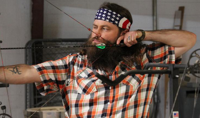 willie duck dynasty, willie robertson, duck dynasty, willie state of the union, willie book