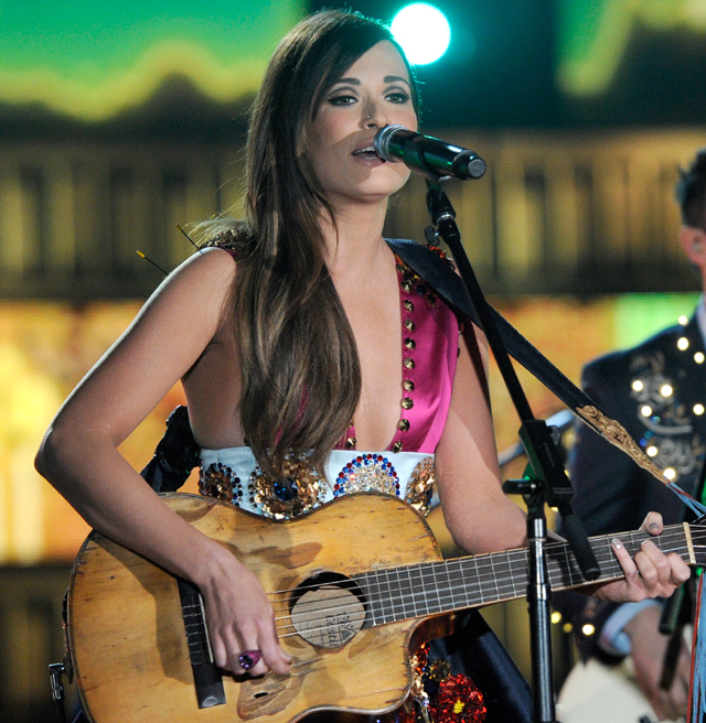 Best Country Album, Best Country Song, Kacey Musgraves win, Kacey Musgraves Grammys, Grammys 2014