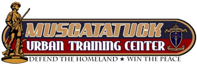 Muscatatuck Urban Training Center