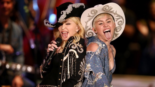 Madonna Miley Cyrus MTV Unplugged, Madonna Unplugged Miley Cyrus, Miley Cyrus MTV Unplugged Video, Madonna Miley Mash Up, Madonna Miley Cyrus Mash-Up, Miley Cyrus Mash-Up Madonna, Miley Cyrus Madonna Mash Up, Madonna We Can't Stop Miley Mash Up, Miley Cyrus Don't Tell Me Video