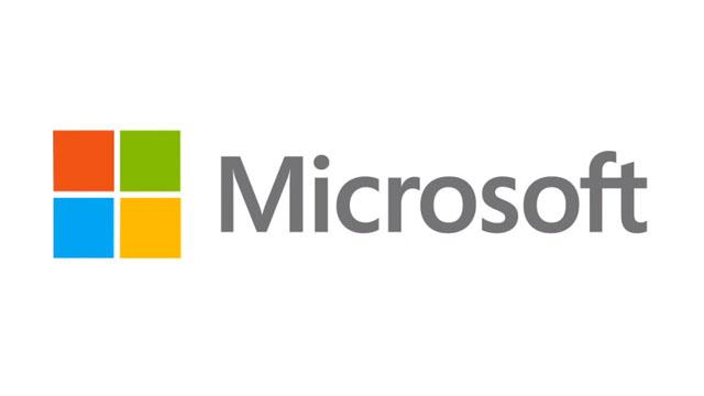 windows 9, windows update, new version of windows, windows 9 threshold, threshold, microsoft, windows 9 release, windows 9 features