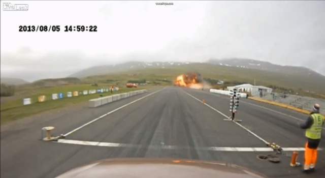 icelandic plane crash