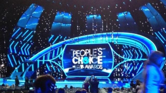 People's Choice Awards 2014 Winners, PCAs 2014 Winners List, People's Choice Awards 2014 Winners List, People's Choice Awards 2014 Nominees, People's Choice Awards 2014 Presenters, People's Choice Awards 2014 Nominations, People's Choice Awards 2014 Categories