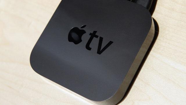 Apple TV, Time Warner Cable, apple tv update, when is the new apple tv coming out, apple tv time warner deal