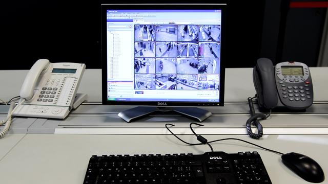 Britain surveillance agency, yahoo webcam spying, gchq yahoo spy, british spying on webcam, uk spies webcam, yahoo webcam surveillance, yahoo webcam recorder
