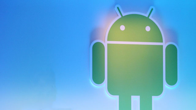 Android 4.4 KitKat Update, android kitkat download, android kitkat features, should i upgrade to android 4.4