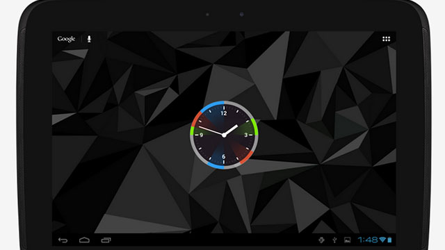 12hours android app