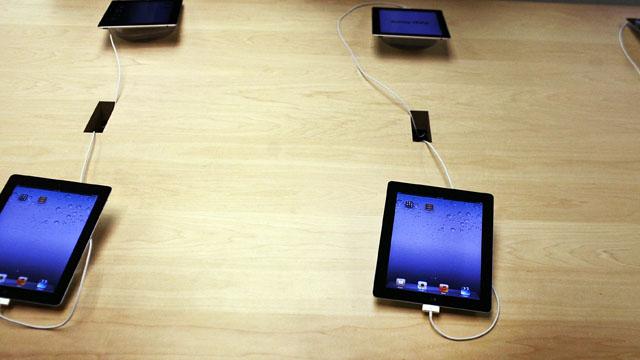 ipad 2 discontinued, ipad 2 discount, ipad 2 specs, ipad 2 discontinued date, apple ipad 2 deals