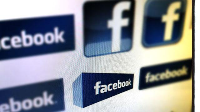 Facebook, Facebook diversity, gay, anti-gay, marriage equality, sanctity of marriage, Utah Attorney General, Sean Reyes, mark zuckerberg