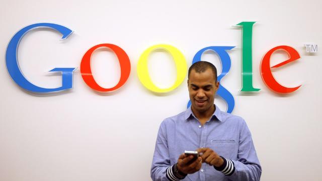 Google Photos privacy