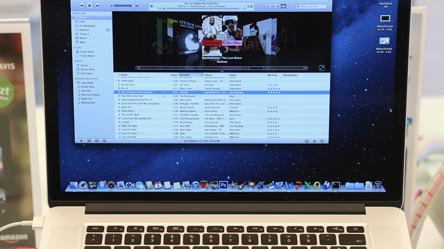 Mac OS X SSL Security Bug, os x 10.9 ssl bug, os x security flaw, os x 10.9 security patch