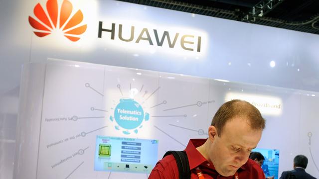huawei talkband release date, mobile world congress 2014 smartwatches, talkband hybrid smartwatch, best smartwatches 2014