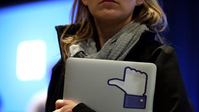 Facebook, clickbait, click-bait, click bait, Facebook news feed, Facebook policies