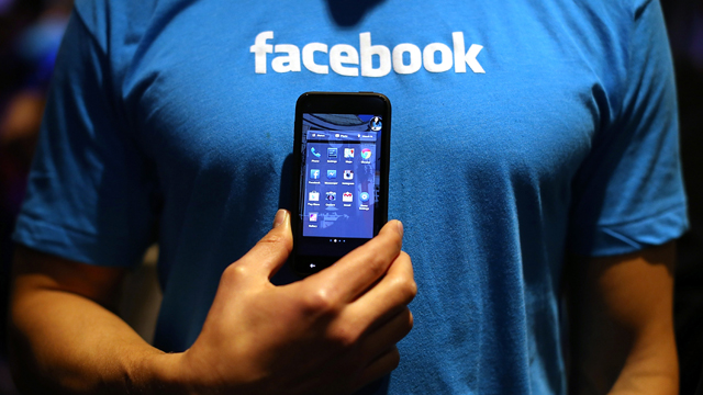 Facebook, Facebook app, Facebook profile, how to change Facebook profile, Facebook profile color, Facebook profiles, Facebook scam, Facebook malware