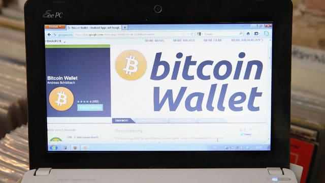jed mccaleb bitcoin, mt gox bitcoin, secret bitcoin project, jed mccaleb ripple, who is jed mccaleb