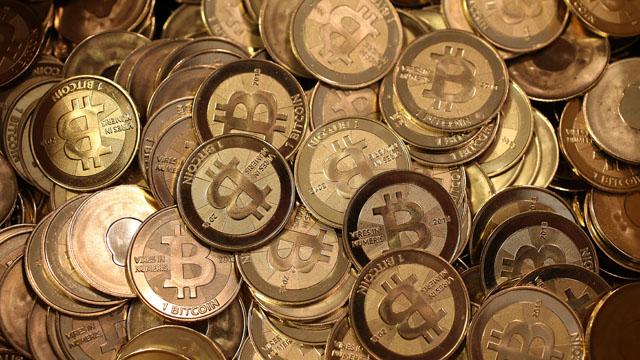Silk Road Bitcoin Heist, largest bitcoin theft, bitcoin stolen, bitcoin theft tracking, silk road bitcoin
