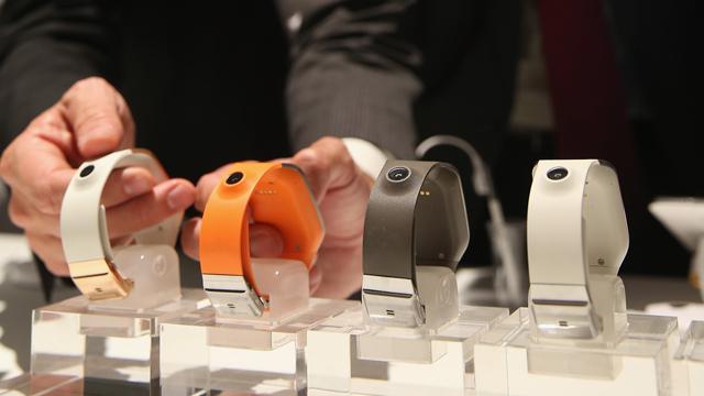 google now smartwatch, htc google now, best smart watches 2014, 2014 smartwatch, google now watch