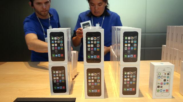 iPhone 6 Battery Life, iphone 6 battery size, iphone 6 battery drain, iphone 6 specs battery life, iPhone 6 specs