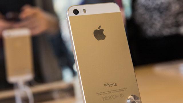 iphone, iphone 5s, iphone 5s tips, iphone tips, iphone tricks, iphone video, iphone 5s hidden features, apple iphone, iphone videos