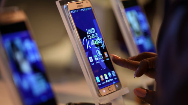 california cell phone laws, california smartphone kill switch, smartphone kill switch, smartphone kill switch bill