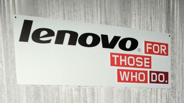 Lenovo Miix 2 Tablet, lenovo miix 2 review, lenovo miix 2 problems, lenovo miix 2 10 review