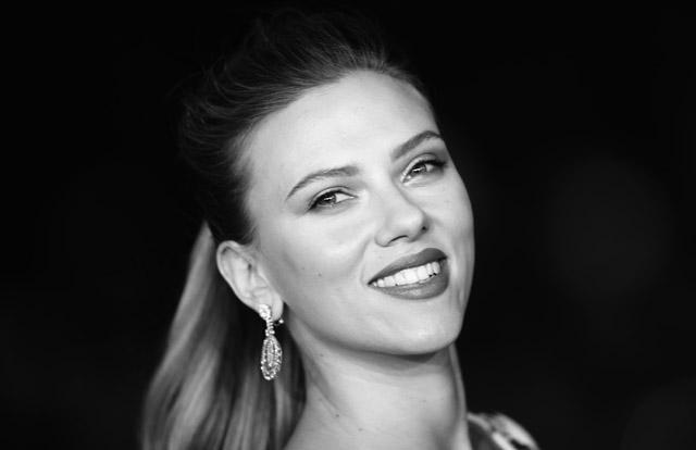 Kevin Yorn Entertainment Lawyer Scarlett Johnasson Whisper App Neetzan Zimmerman Chris Martin Gwyneth Paltrow Affair.