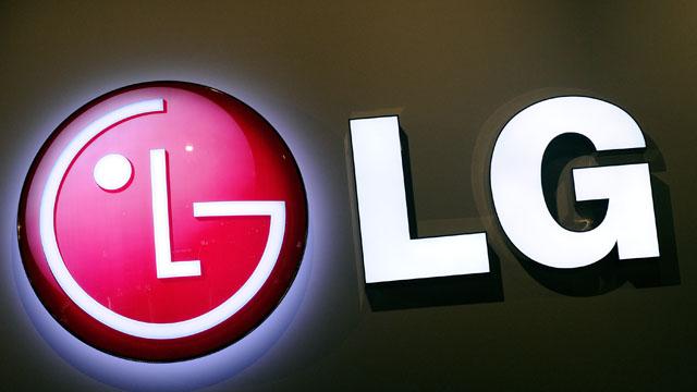 lg g pro 2, lg g pro 2 specs, lg g pro 2 review, lg g pro 2 release, lg g pro 2 smartphone price