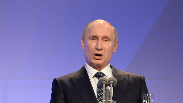 russia bans bitcoin, is bitcoin legal, where is bitcoin banned, russians outlaw bitcoin