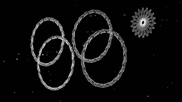 Sochi Olympics Snowflake Fail