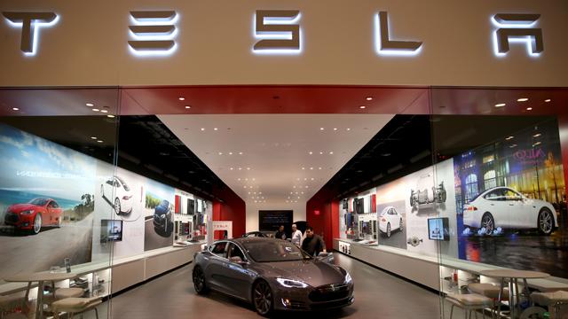 tesla gigafactory, what is tesla gigafactory, tesla announcement, tesla jobs, tesla gigafactory jobs, , gigafactory battery, gigafactory lithium batteries