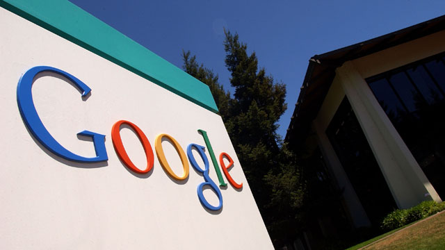 Google EU Antitrust Case, google antitrust case, google search europe, google court cases
