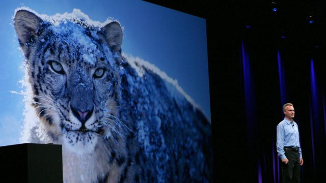 os x snow leopard, os x snow leopard support, os x snow leopard security, mac os security, how to update mac os x