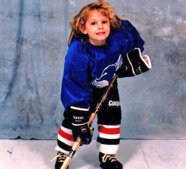 Amanda Kessel, Phil Kessel, Sochi Olympics, Sports, Hockey