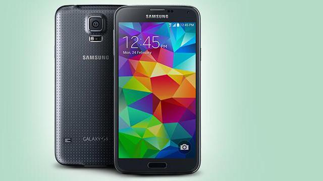 samsung galaxy s5 features, samsung galaxy s5 release, samsung galaxy s5 specs, samsung unpacked 5, samsung galaxy s5 rumors