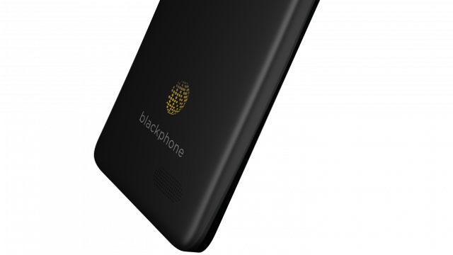 blackphone, blackphone android phone, blackphone specs, blackphone price, blackphone release date,  most secure smartphone, most secure android phone, privacy smartphone,