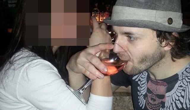Casey Meyering, Casey Edward Meyering, Casey E Meyering, Casey Meyering WinByState, Tulsa Revenge Porn