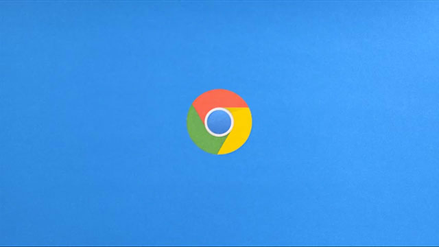 chrome browser android app