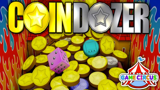 coin dozer android app on google play