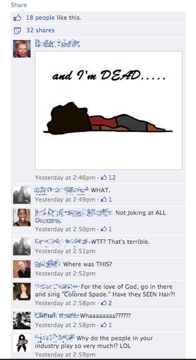 gatlinburg facebook