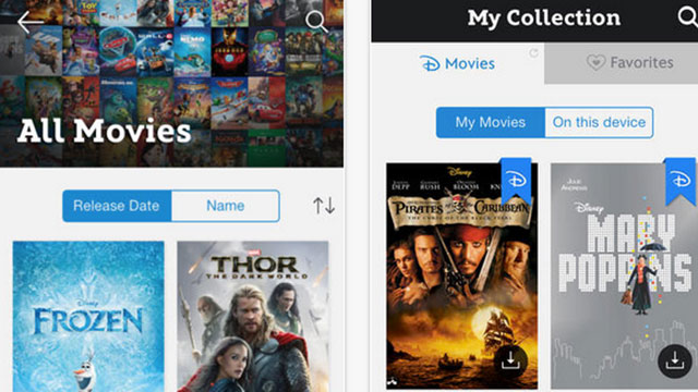disney movies anywhere iphone app