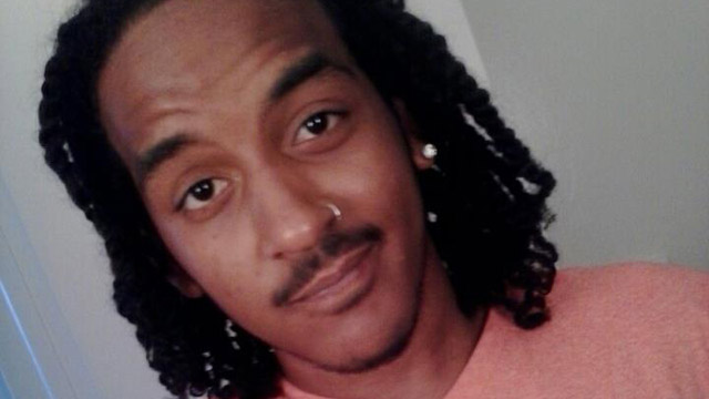 Domonic Whilby MTA Tyson Beckford Truck Driver MTA Bus Crash Driver Dead Manhattan Tyson Beckford Nephew